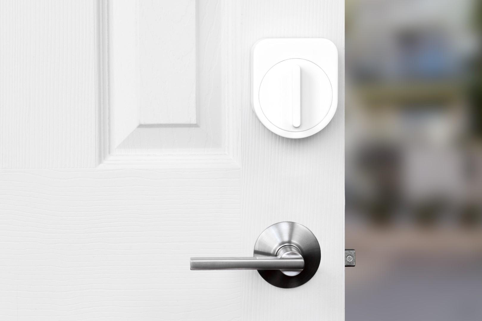 White_door (Large).jpg