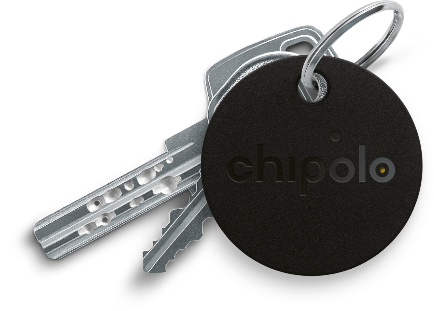 Classic_Black_Keys (Large).png