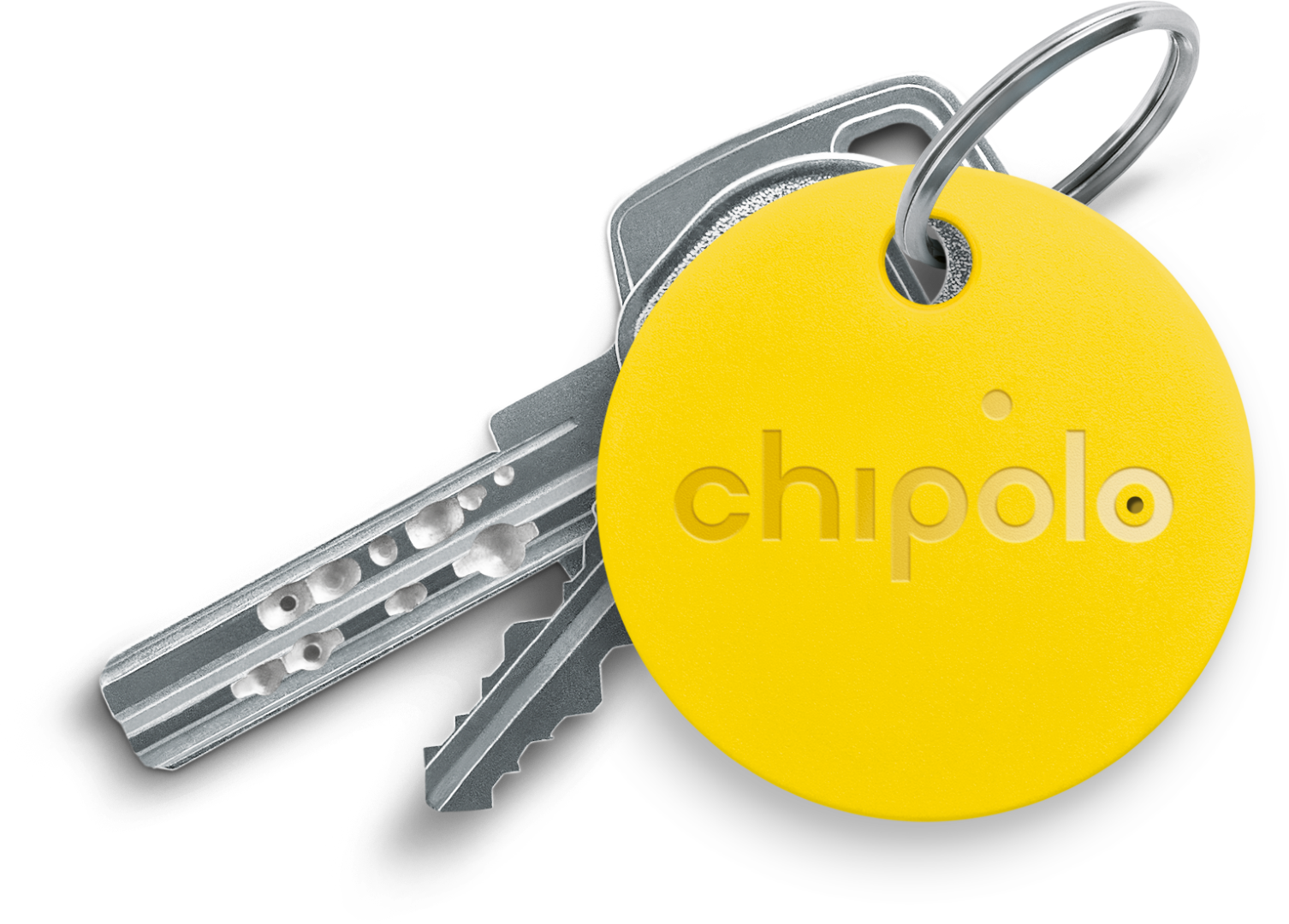 Classic_Yellow_Keys (Large).png