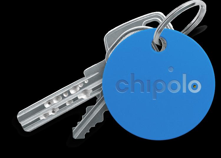 Classic_Blue_Keys (Large).png
