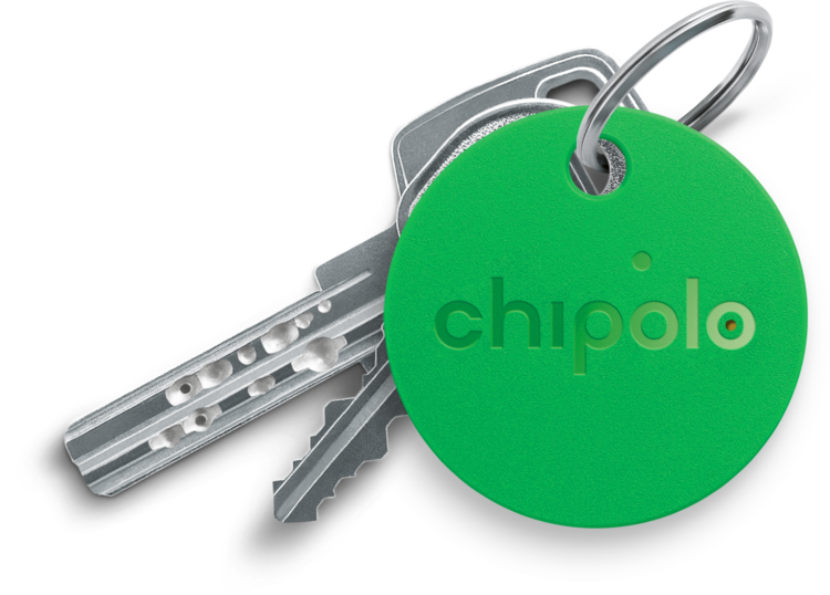 Classic_Green_Keys (Large).png