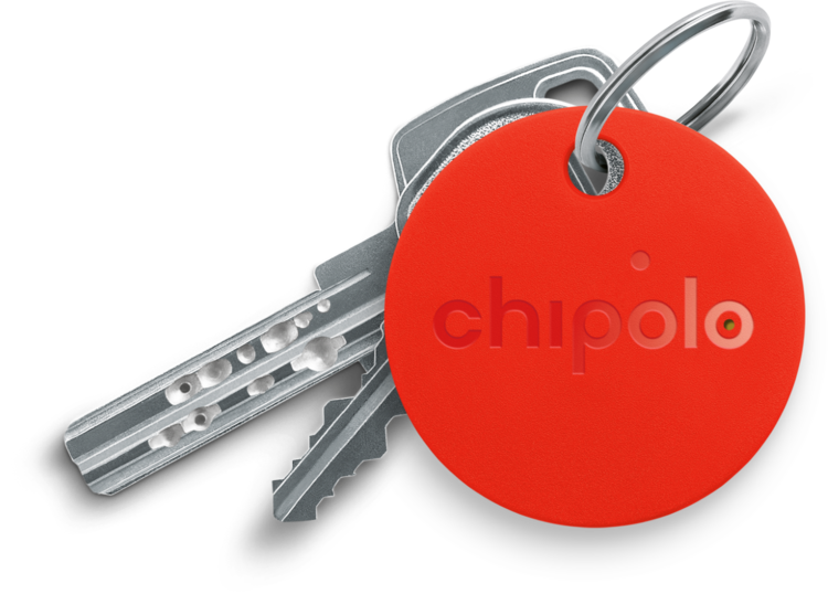 Classic_Red_Keys (Large).png