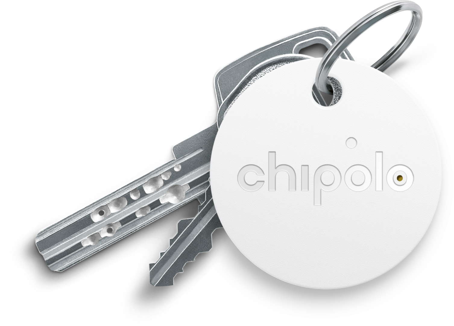 Classic_White_Keys (Large).png