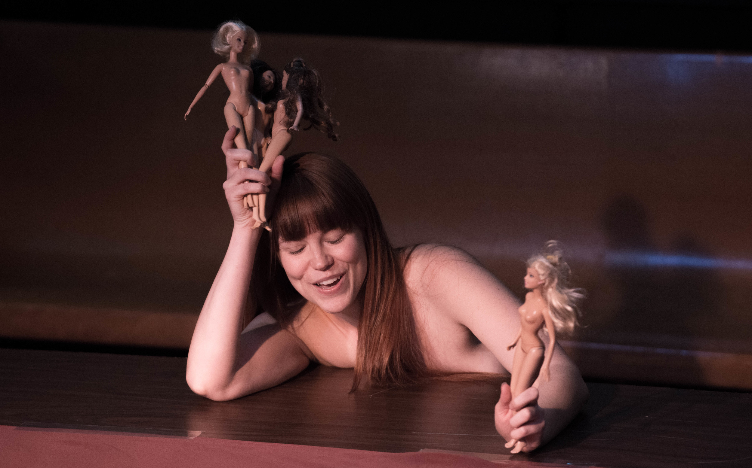 NakedLadies-6.jpg