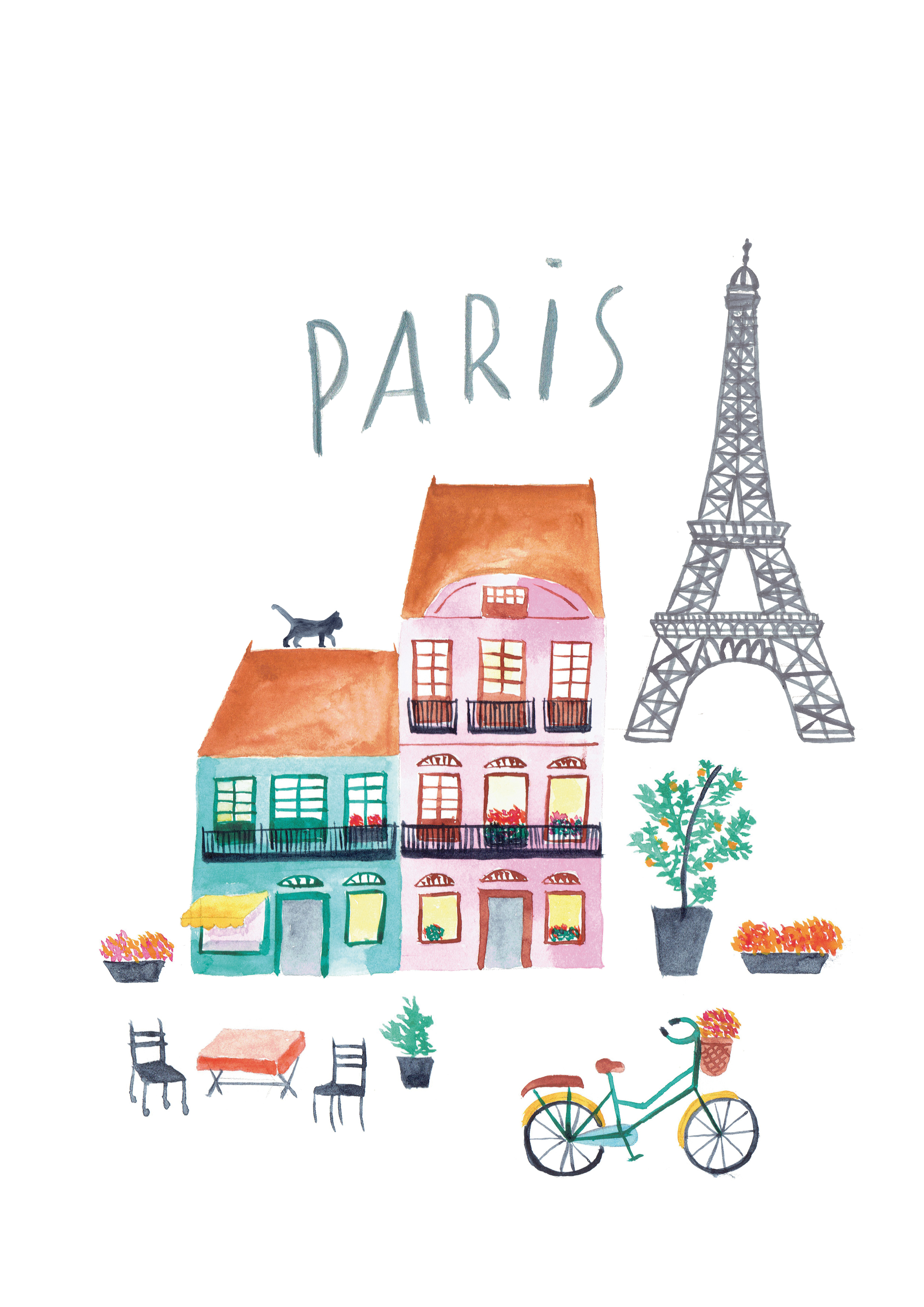 babygirl_PARIS_2.jpg