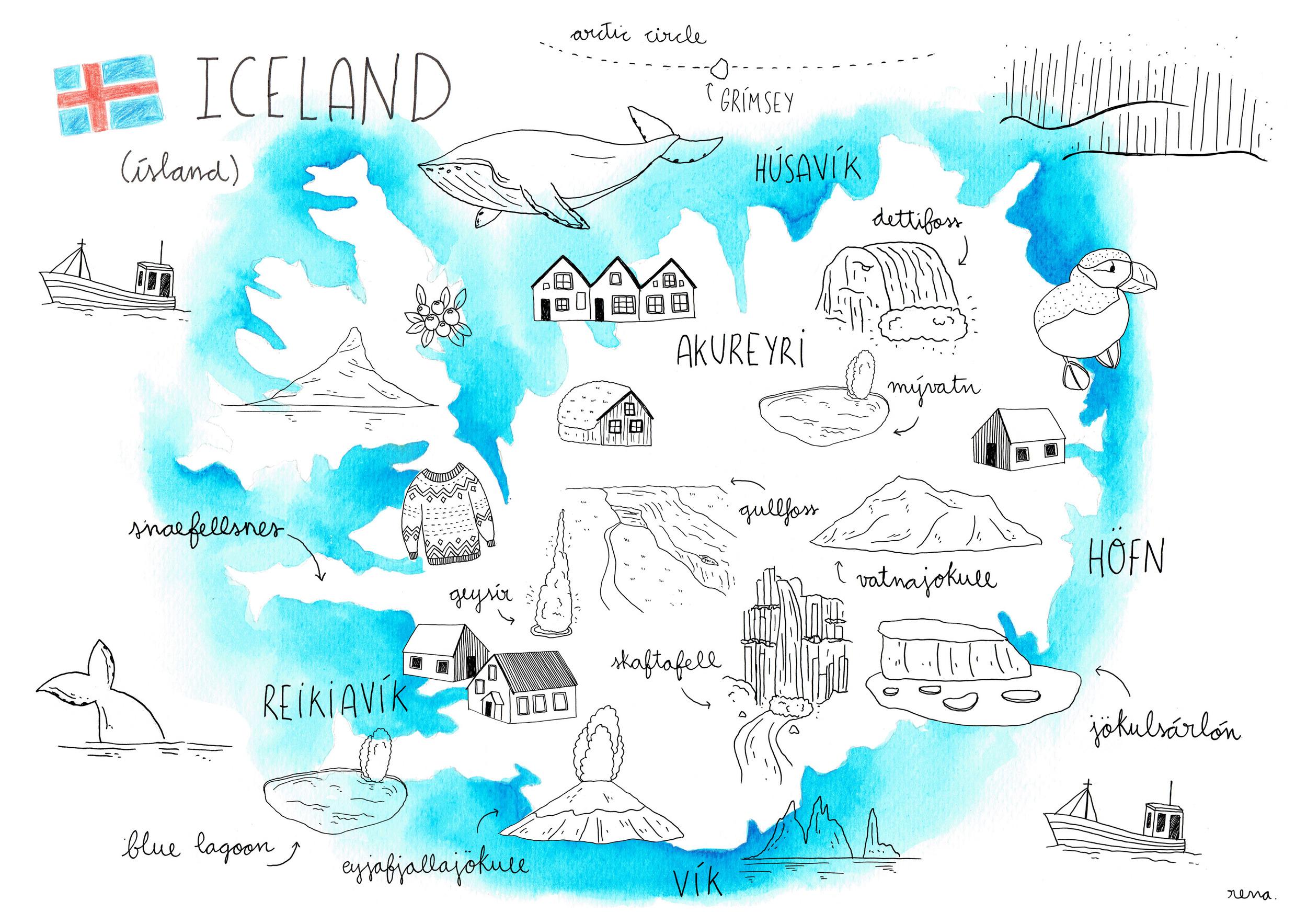 mapa_islandia.jpg