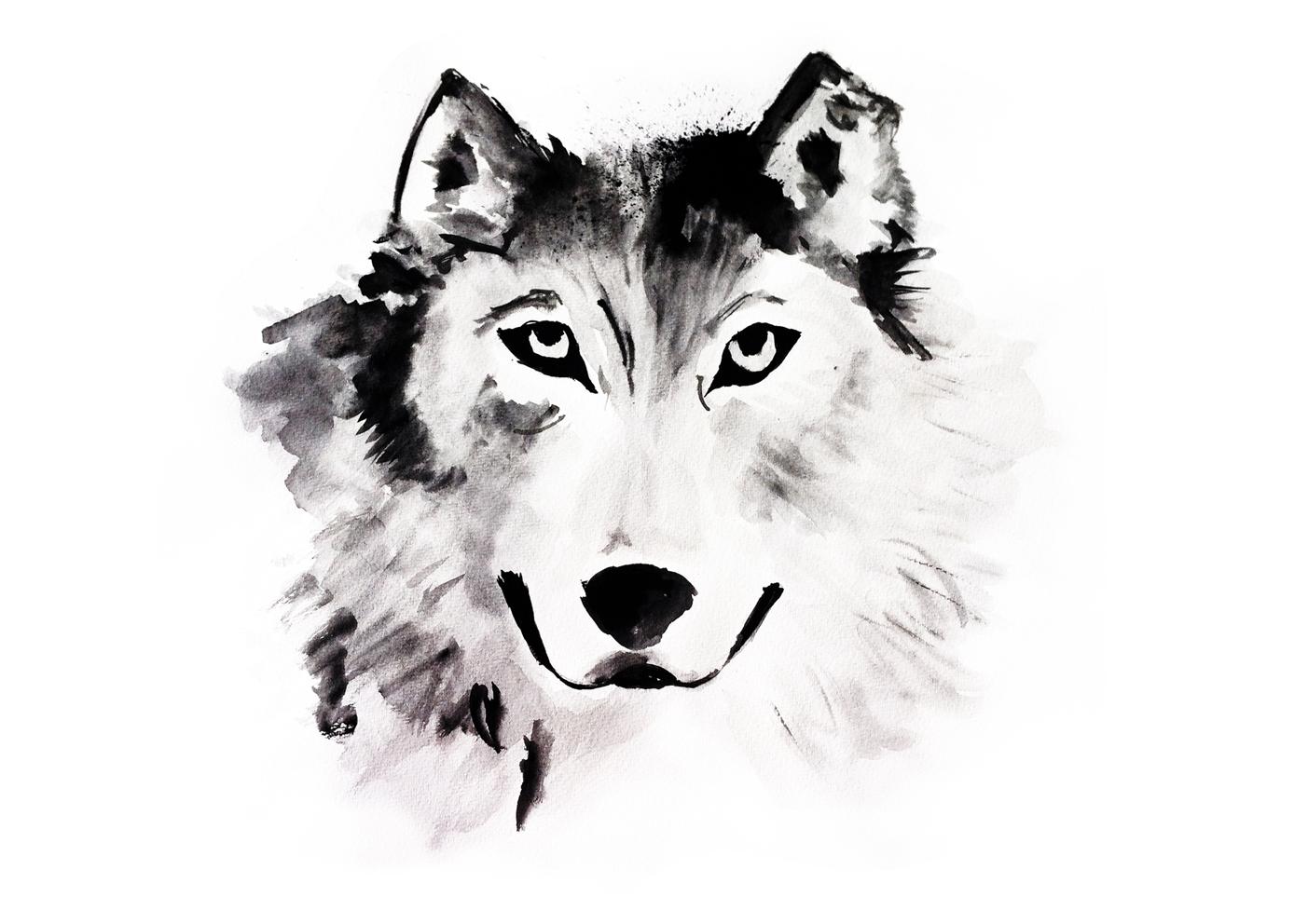 wolfb.jpg