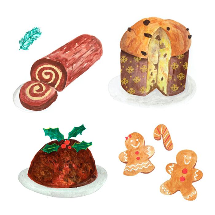 food_xmas.jpg
