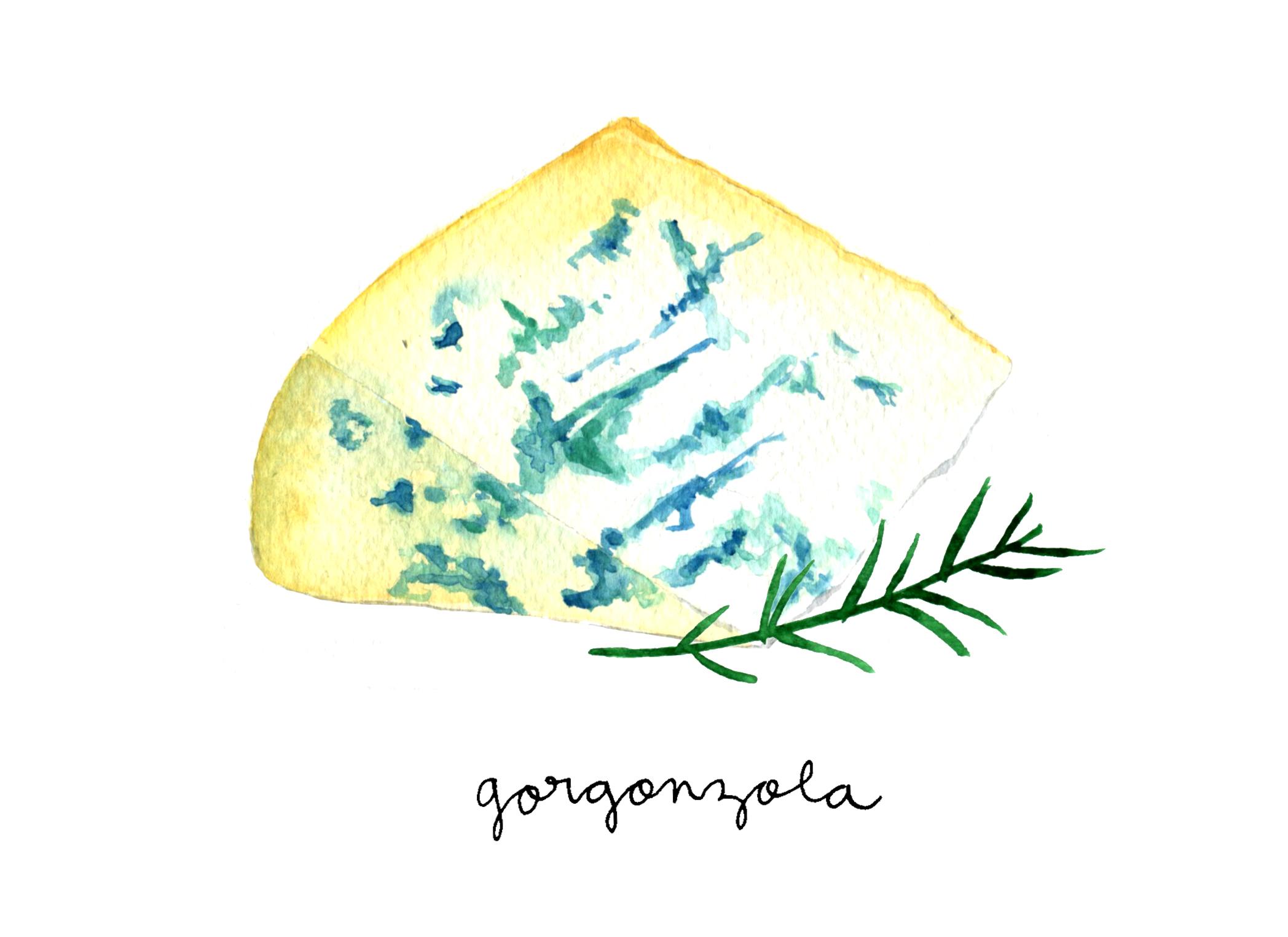 gorgonzola.jpg