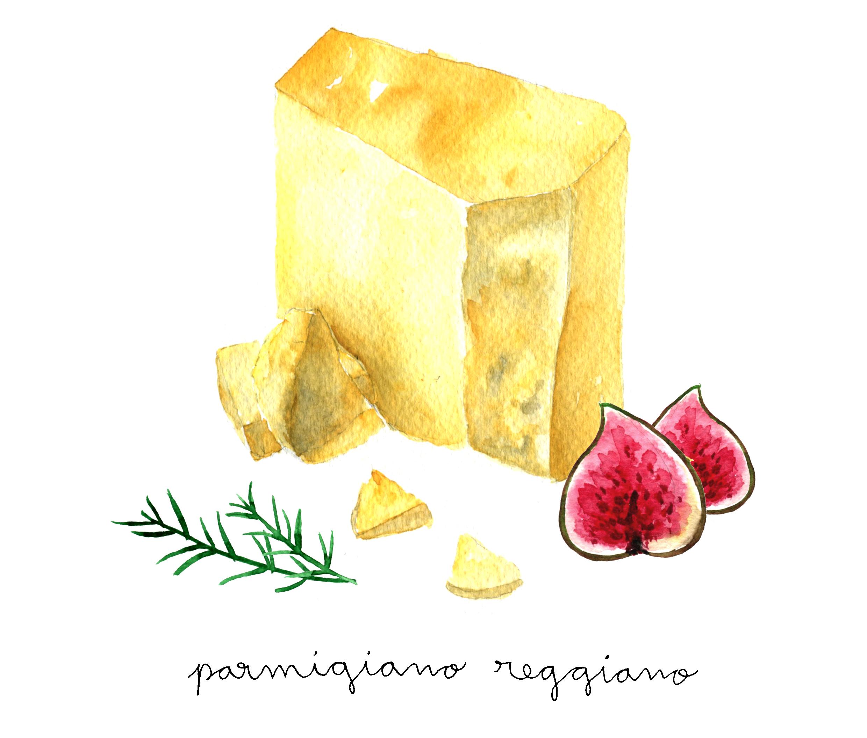parmigiano.jpg
