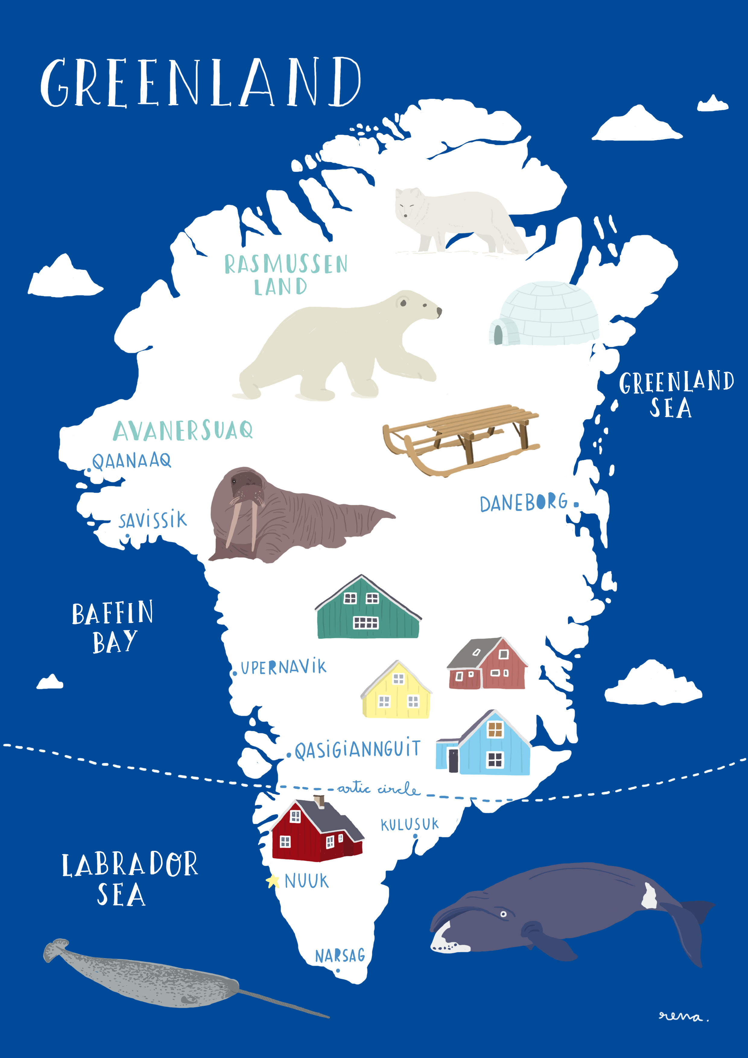mapa_groenlandia.jpg