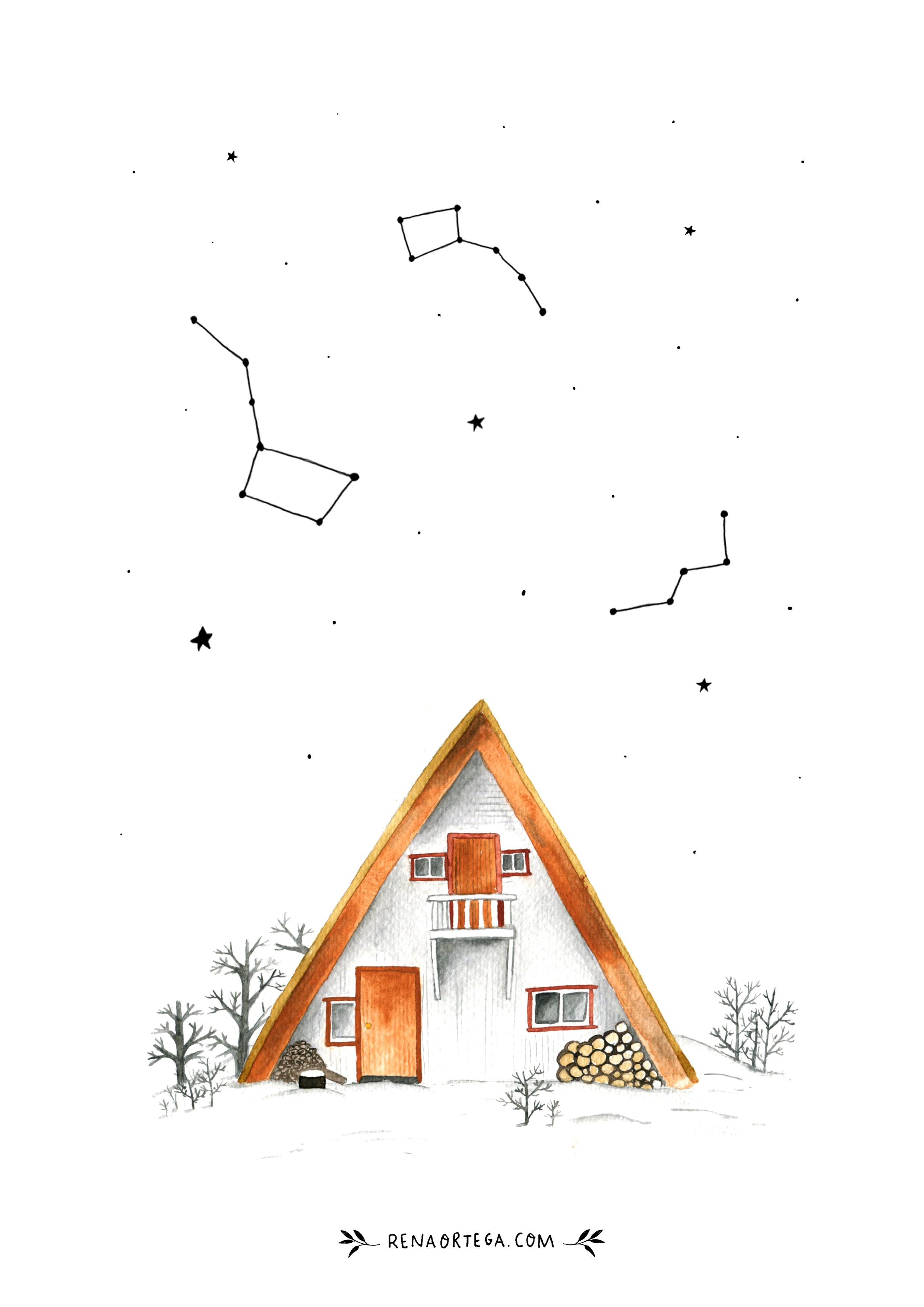 cabanya_stars.jpg