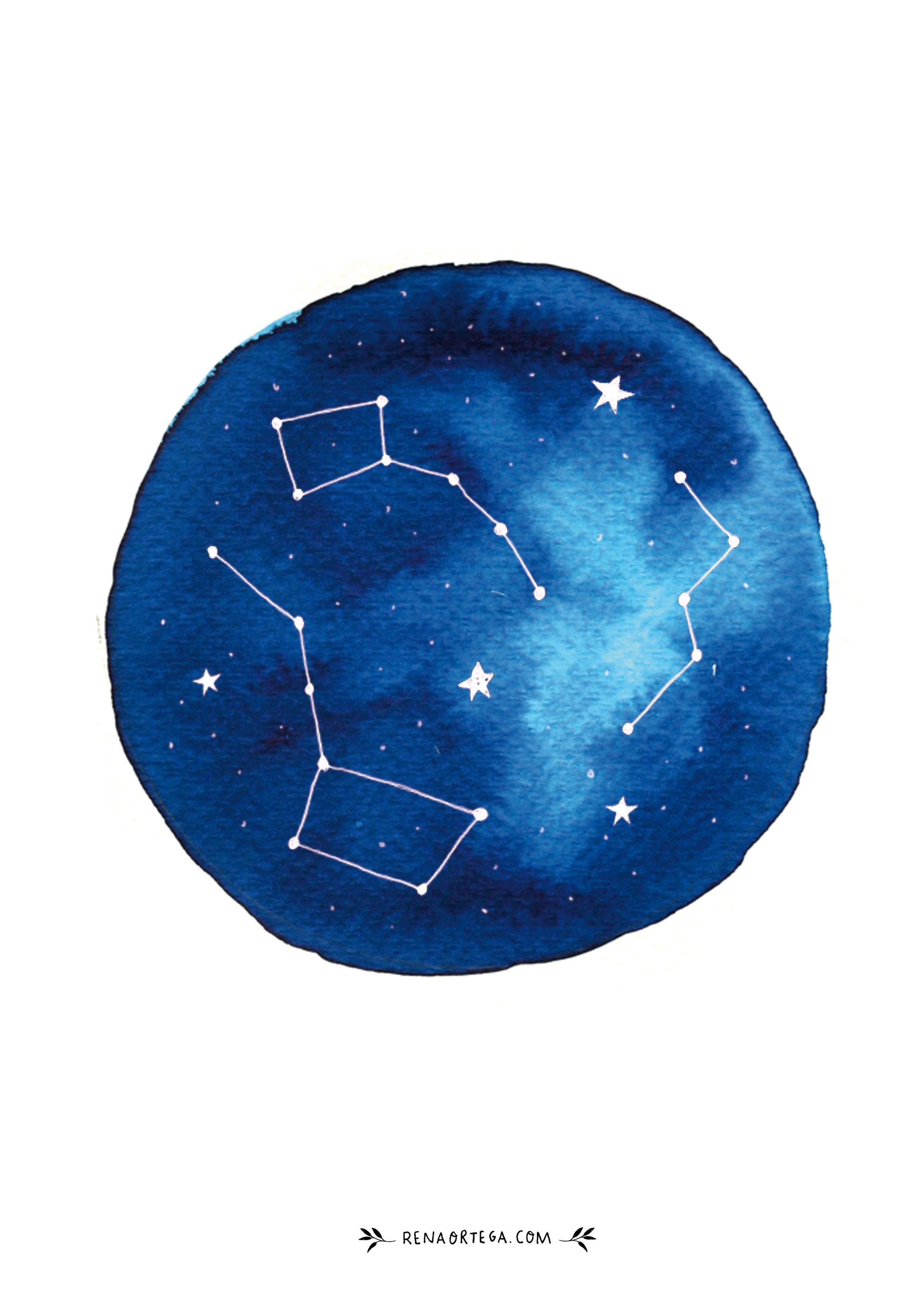 lamina_stars.jpg