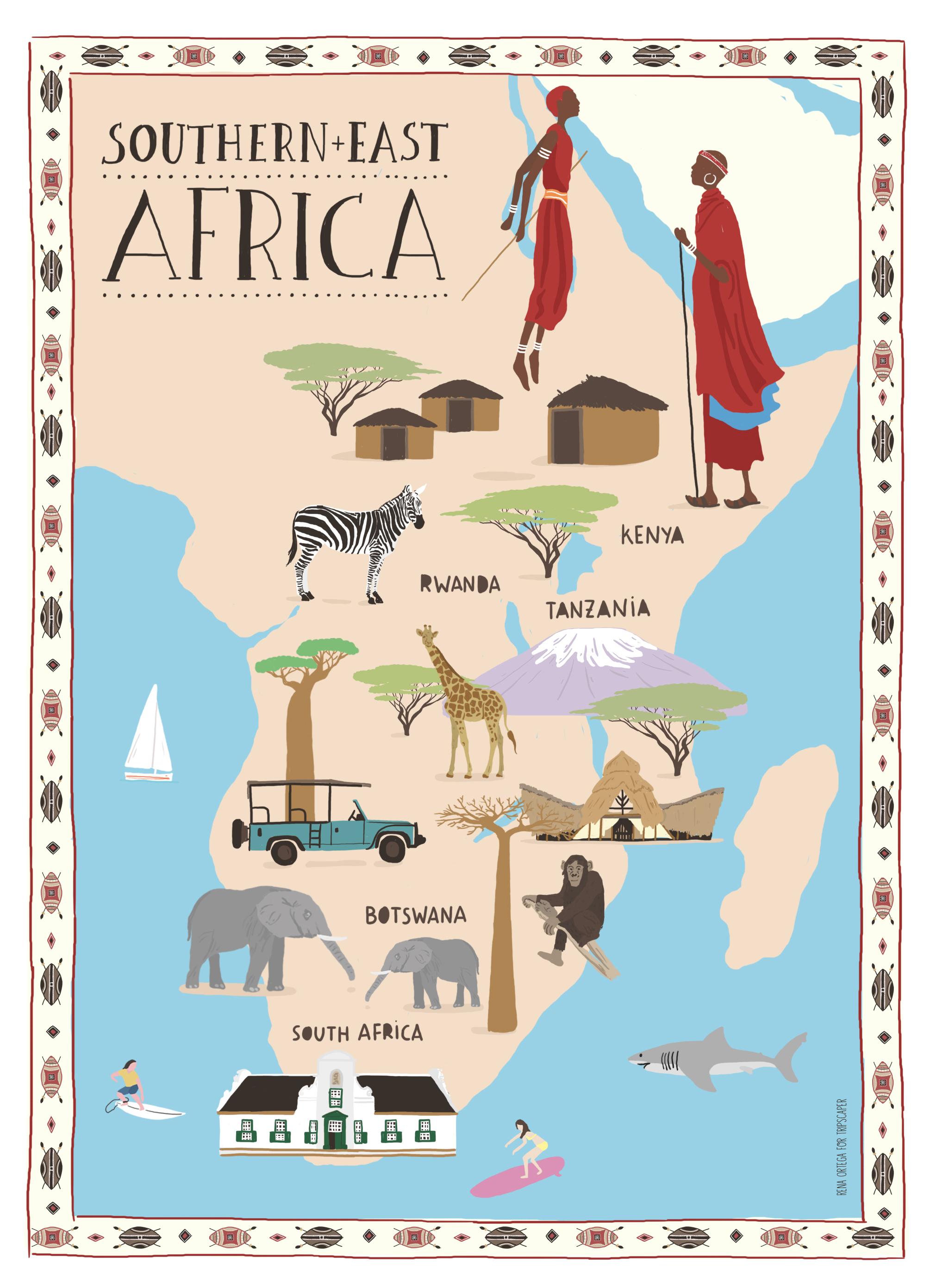 AF_MAP_AFRICA_2.jpg