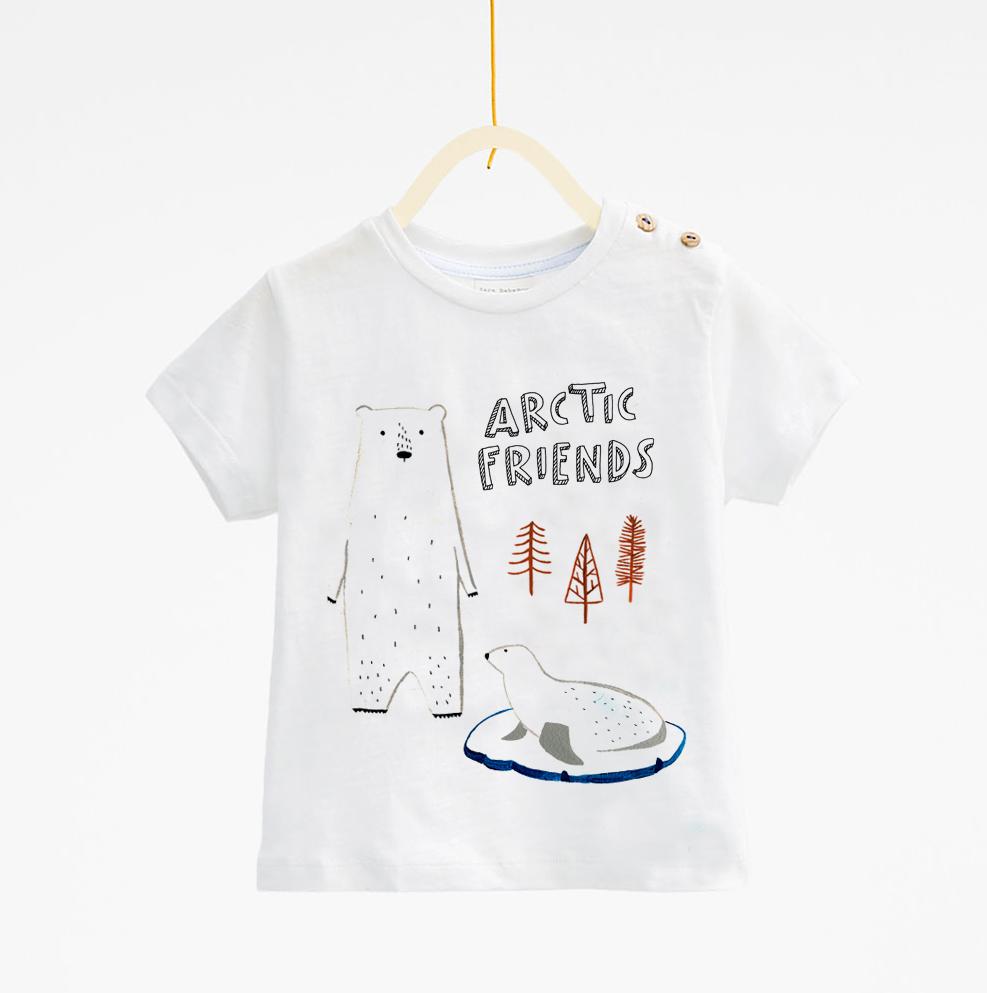 camiseta_arctic_5.jpg