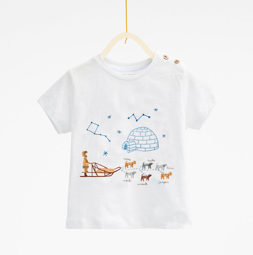 camiseta_arctic_1_3.jpg