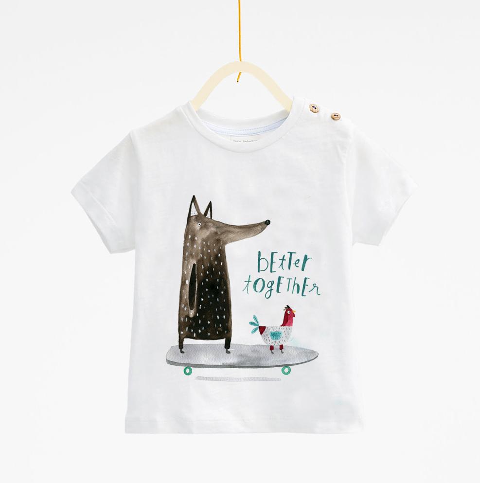 camiseta_cuentos_2_3.jpg