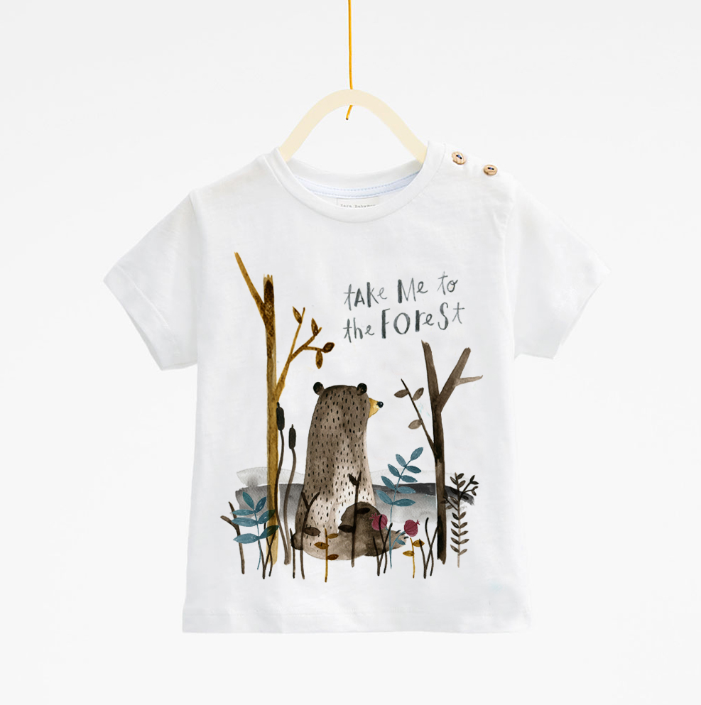camiseta_cuentos_3.jpg