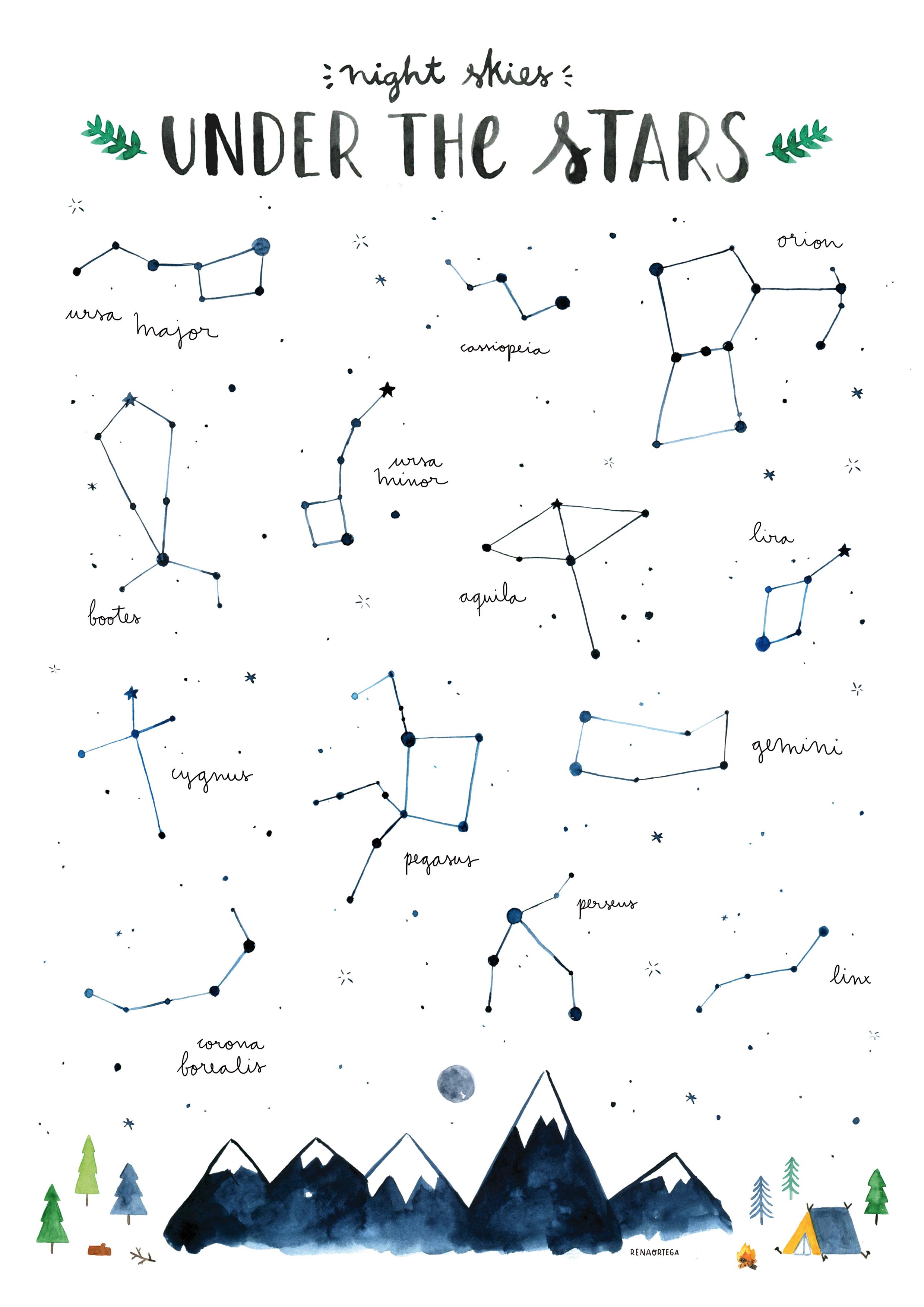 A4_STARS_3.jpg