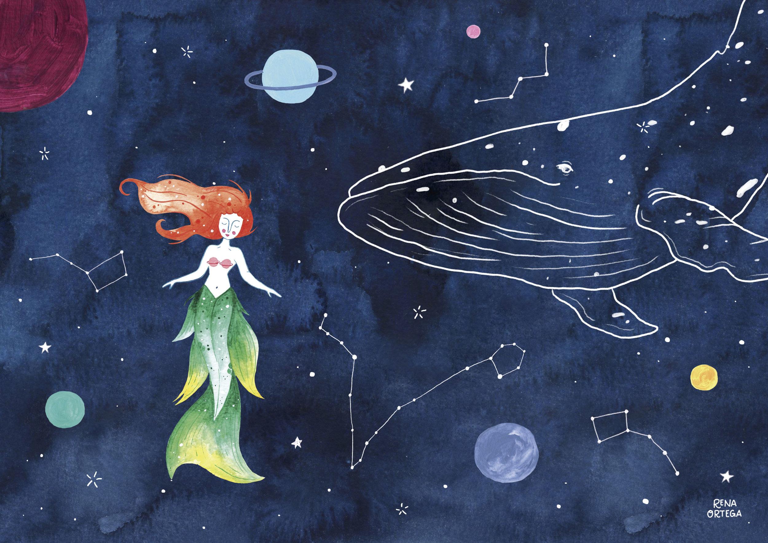 cosmic_mermaid.jpg