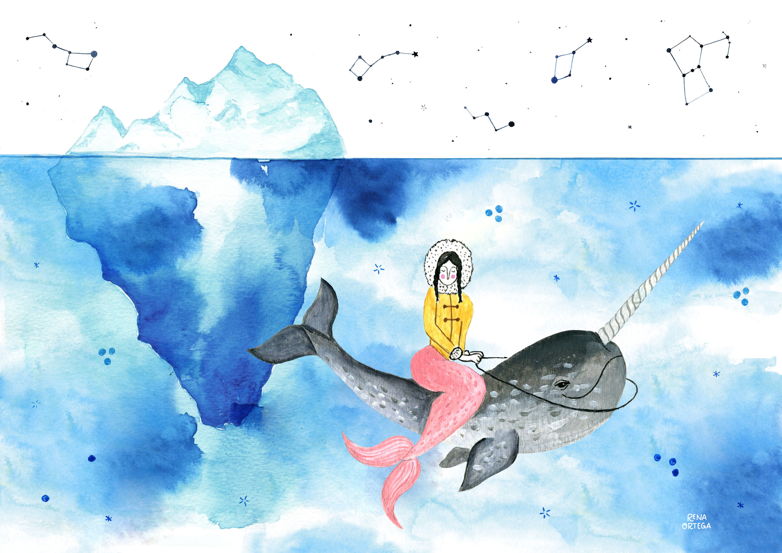 arctic_mermaid.jpg
