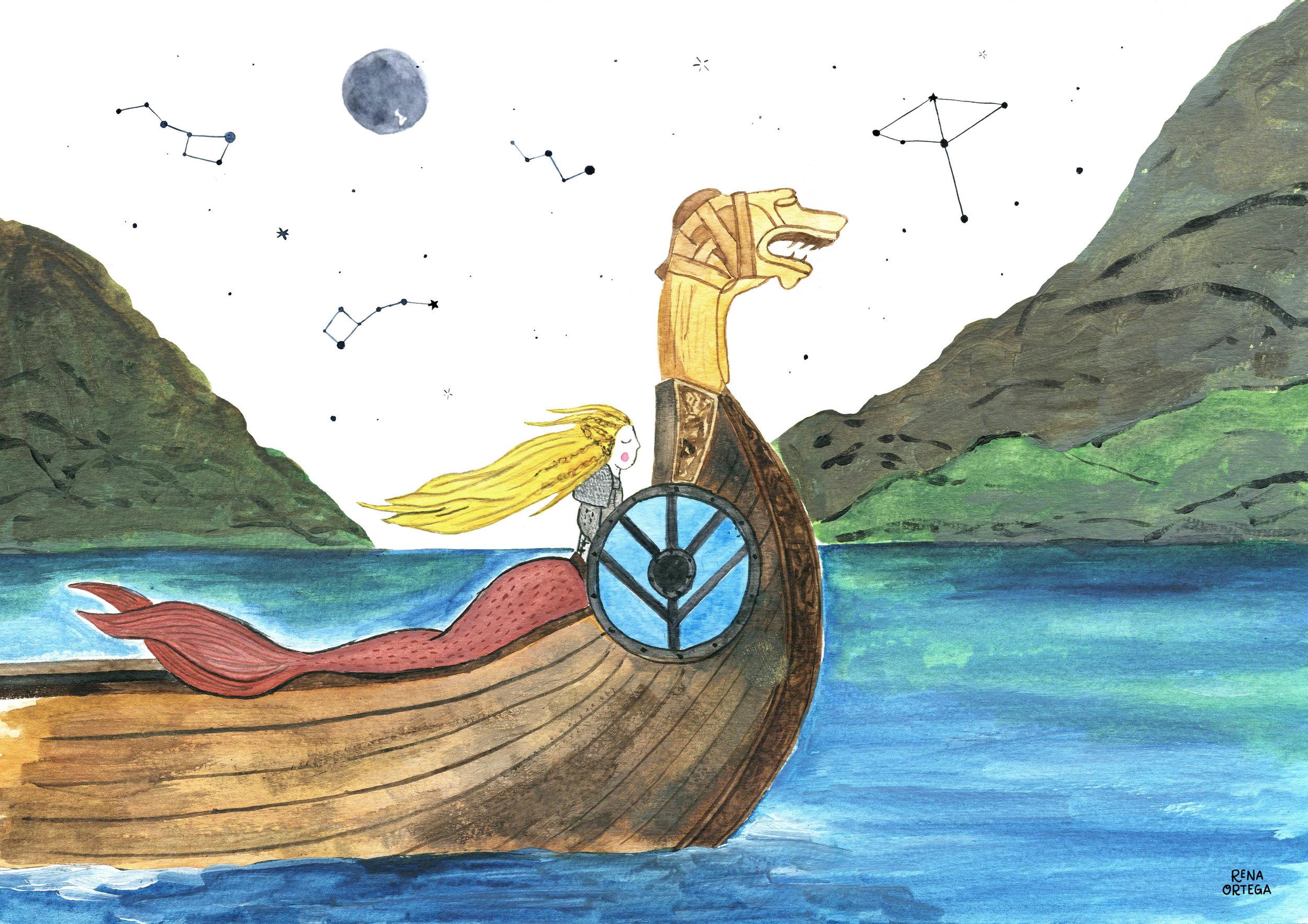 viking_mermaid.jpg