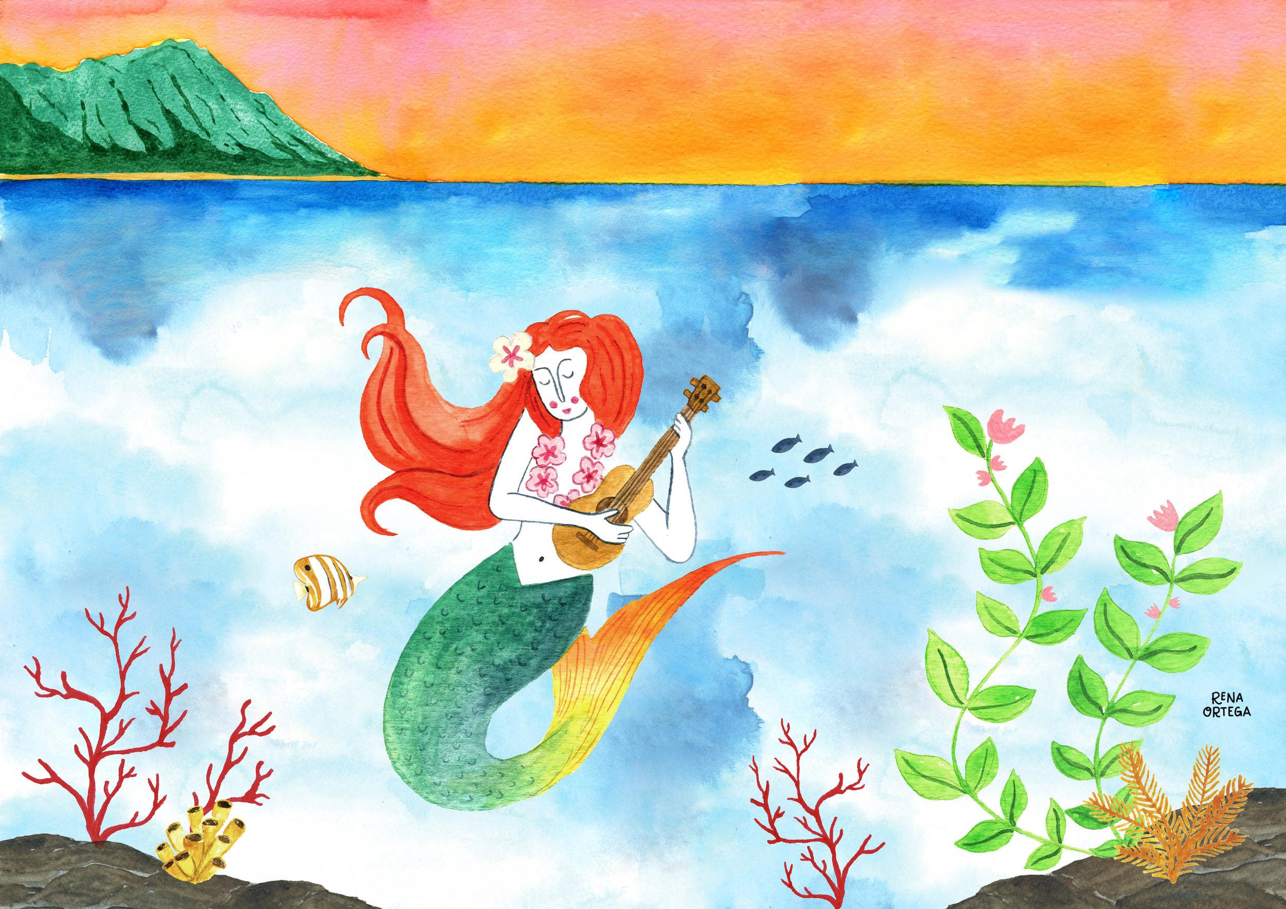 hawaiian_mermaid.jpg