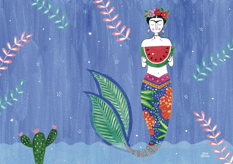A5_mexican_mermaid.jpg