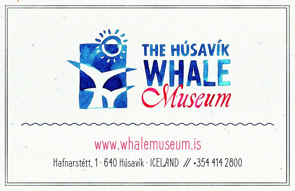BACK_museum_CARD_4.jpg