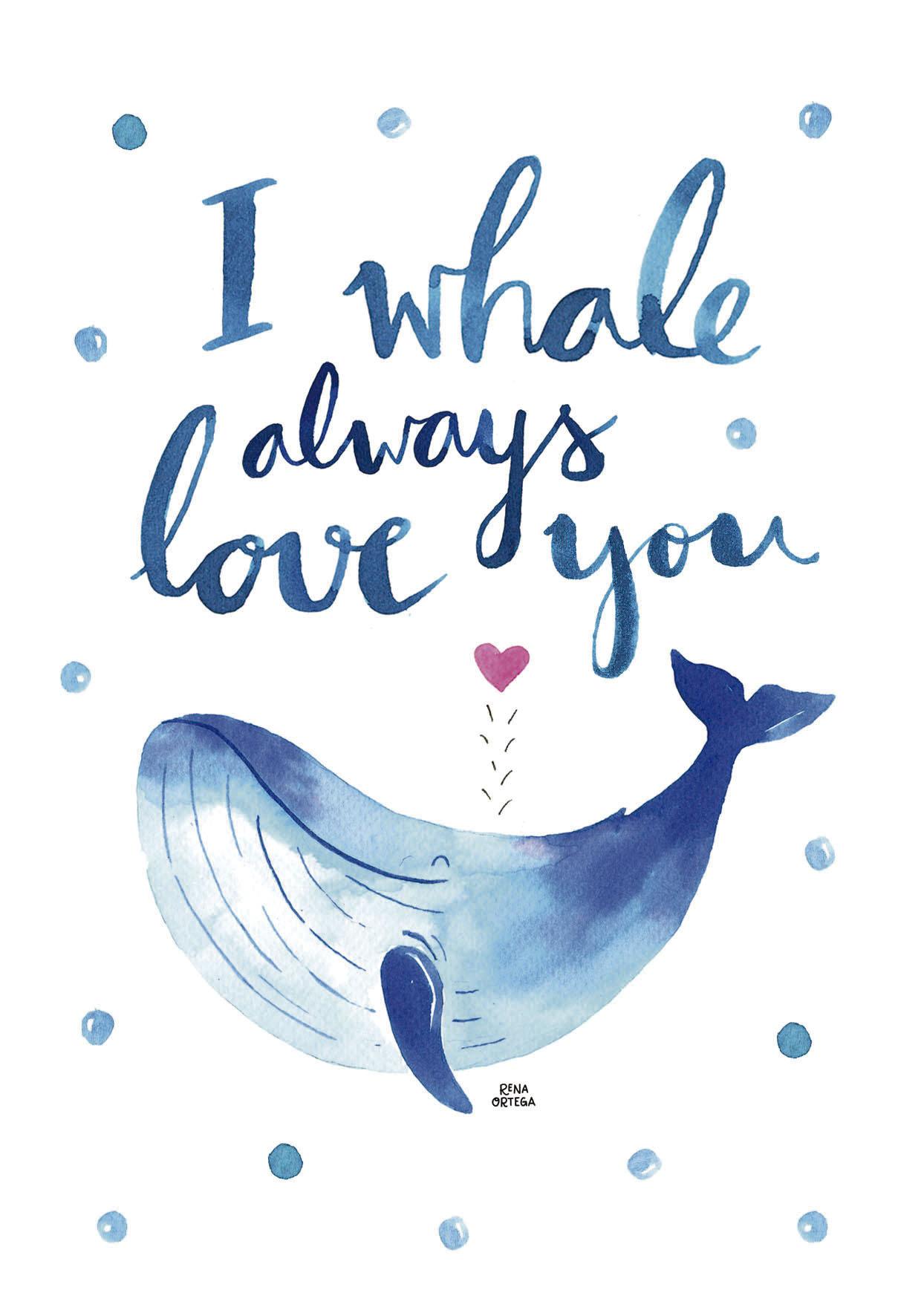 whale_postcard_2_rgb.jpg