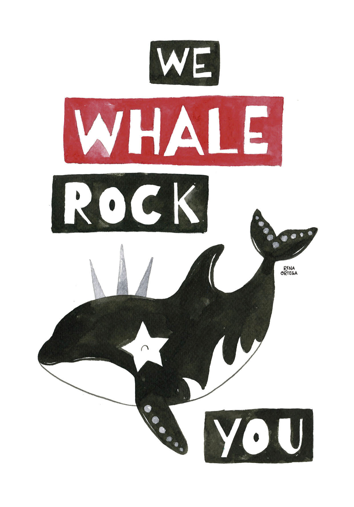 whale_postcard_5_Rgb.jpg