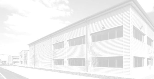 INDUSTRIAL - INVESTMENT - ACQUISITION    Logistics City - Frimley   62,000 sq ft Distribution Warehouse Investment   Client:  LondonMetric Property   Vendor:  Kier   Price:  £13.1 - 5.3%