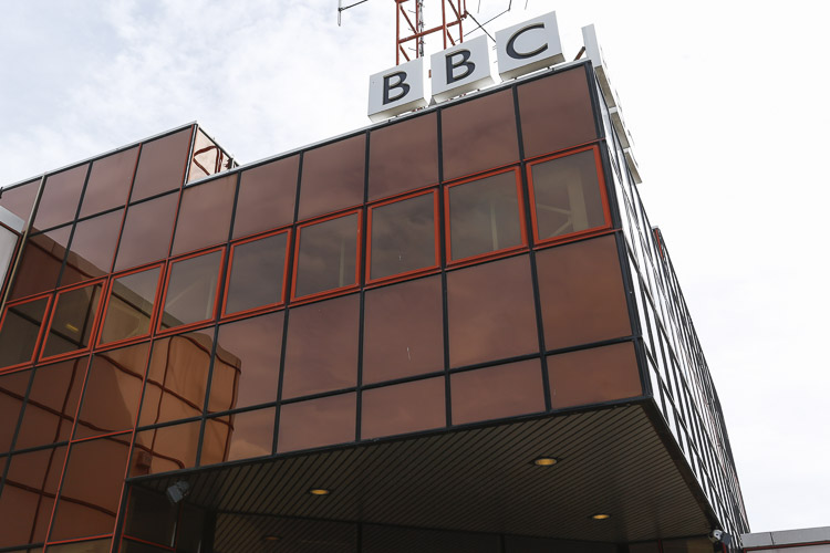 TV STUDIO - INVESTMENT - SALE    BBC TV Studio - Barrack Road, Newcastle   Fully let TV studio, home to BBC North East.   Client -  Kimmre Retained Client   Purchaser -  Confidential   Price  - Circa £10m