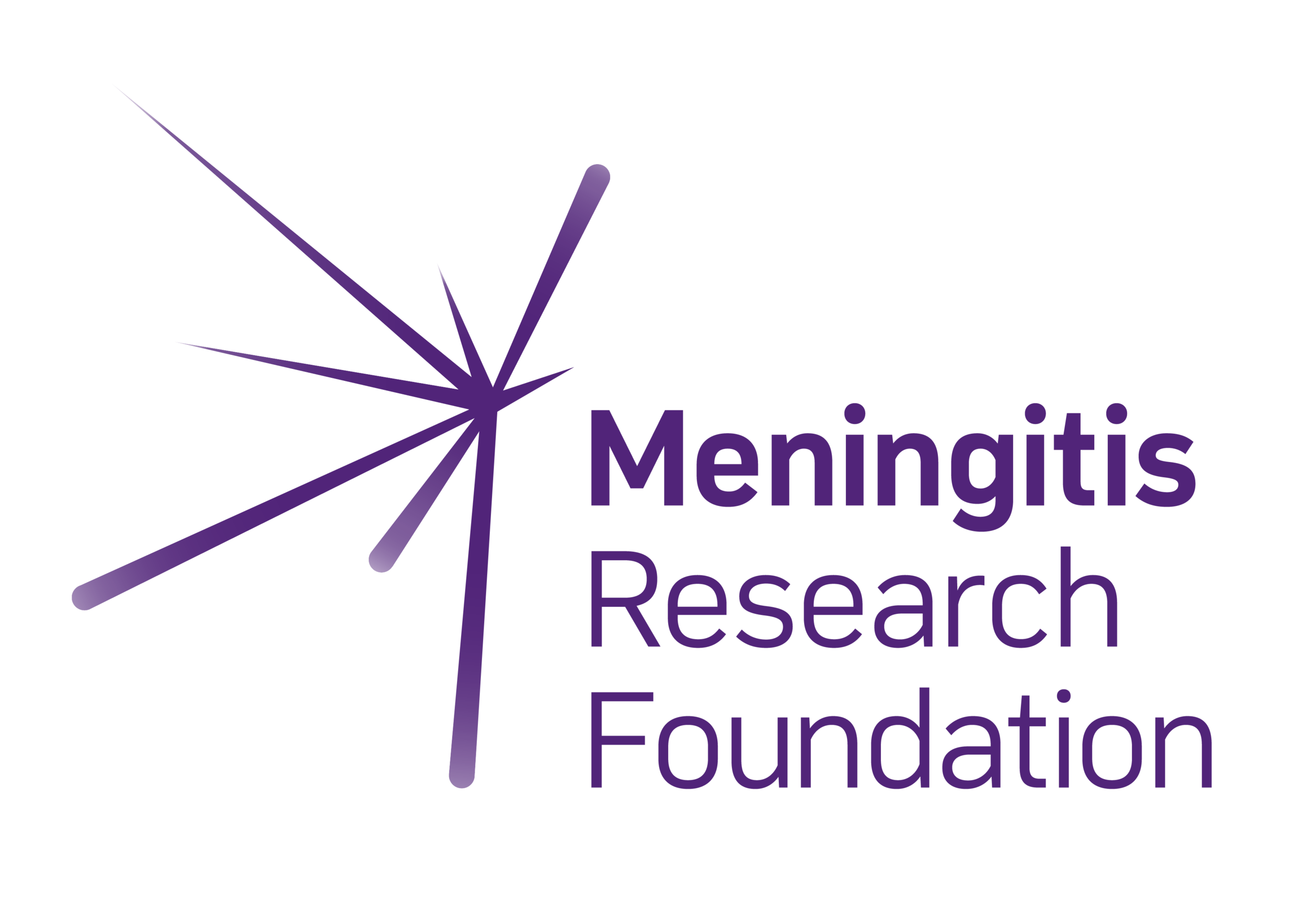 Meningitis Research.jpg