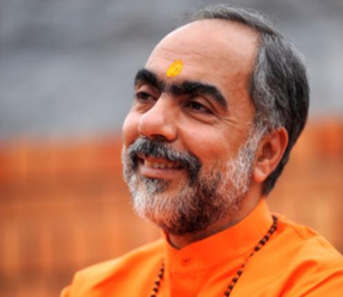 SwamiSwaroopananda.jpg