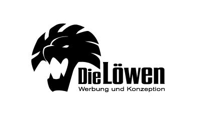 LoewenLogo.jpg