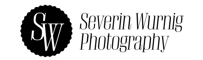 Severin Wurnig - Fotograf