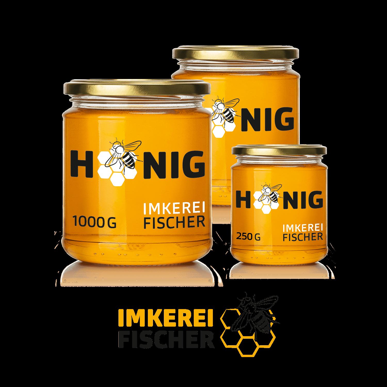 patricktoifl_packagingdesign_honig_imkerei_fischer.png