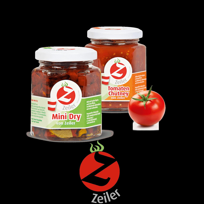 patricktoifl_packagingdesign_zeiler.png
