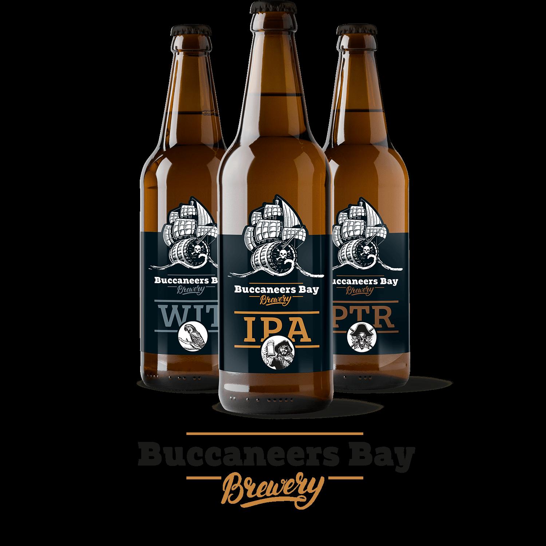 patricktoifl_packagingdesign_buccaneers_bay_brewery.png