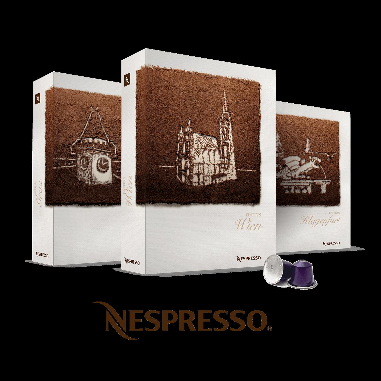 patricktoifl_packagingdesign_nespresso.png