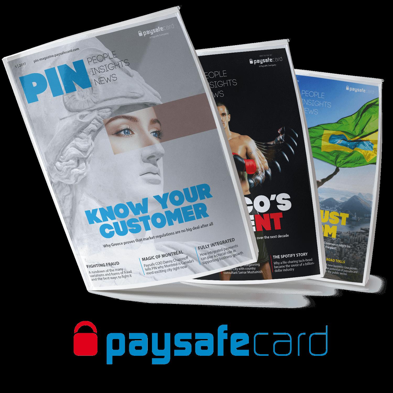 patricktoifl_editorialdesign_paysafecard_pin_2018.png