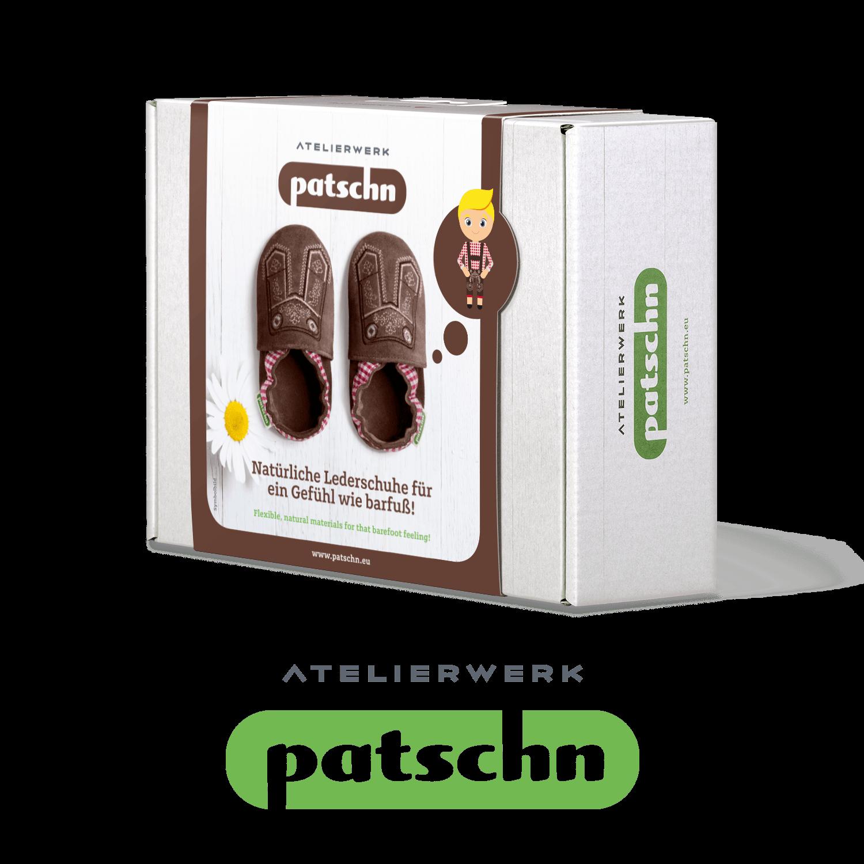 patricktoifl_packagingdesign_atelierwerk_patschn.png