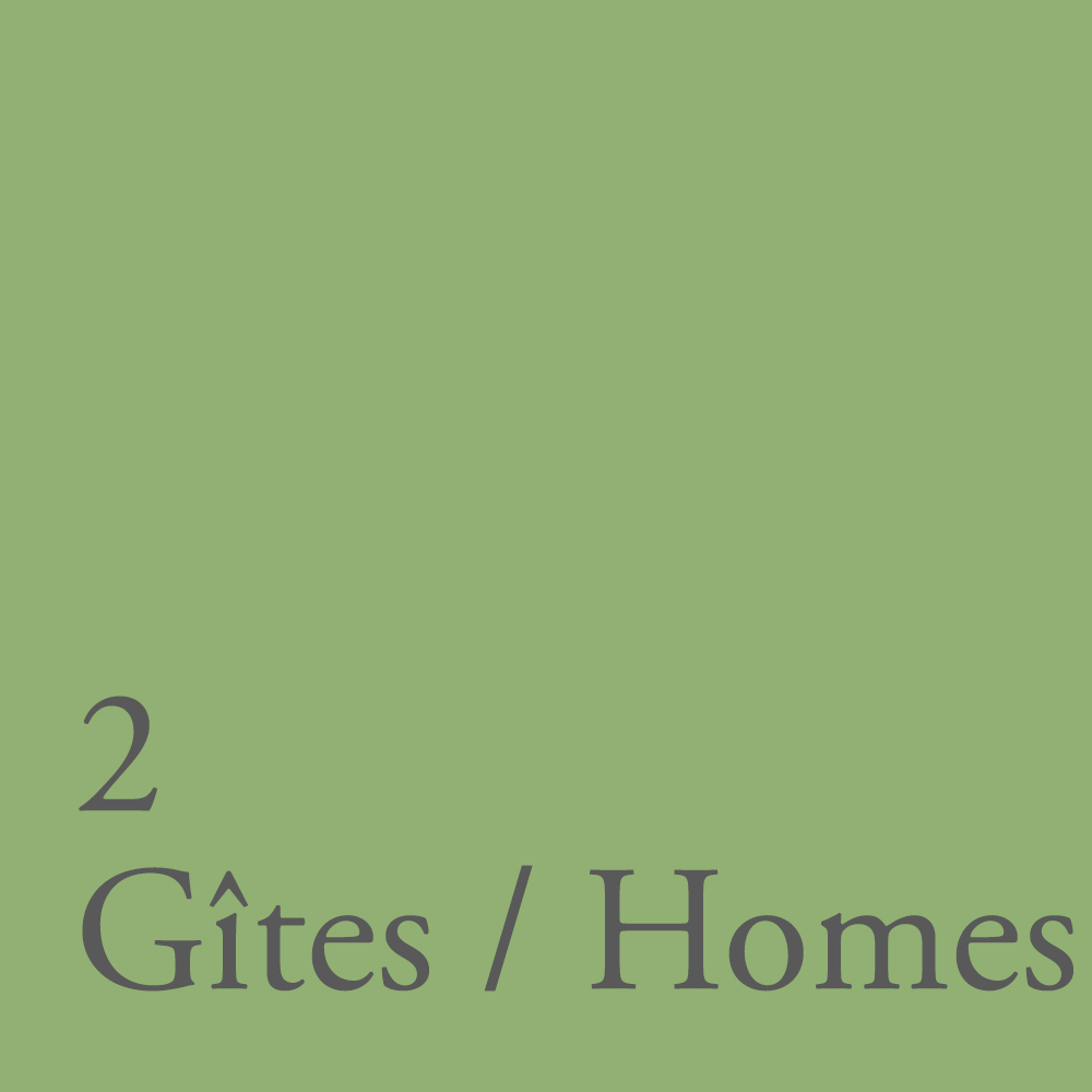 carre mooigroen, adobe-garamont-protekst-2 GITES-HOMES.jpg