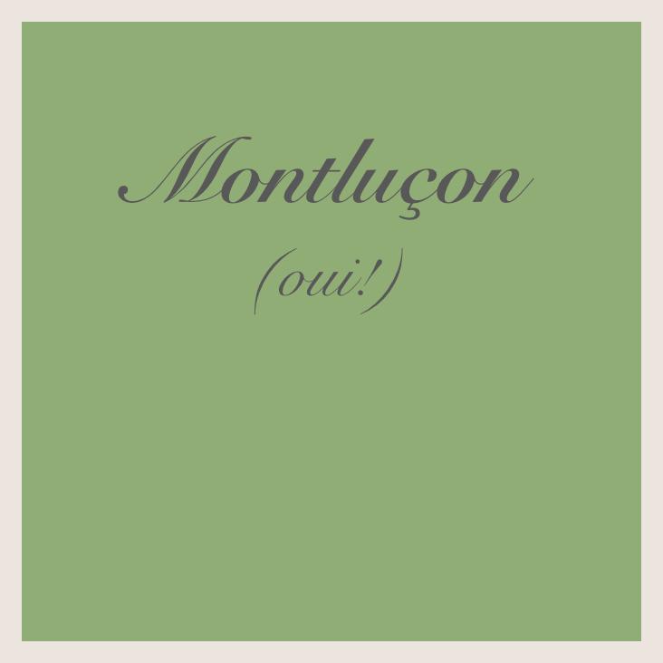 Montlucon.png