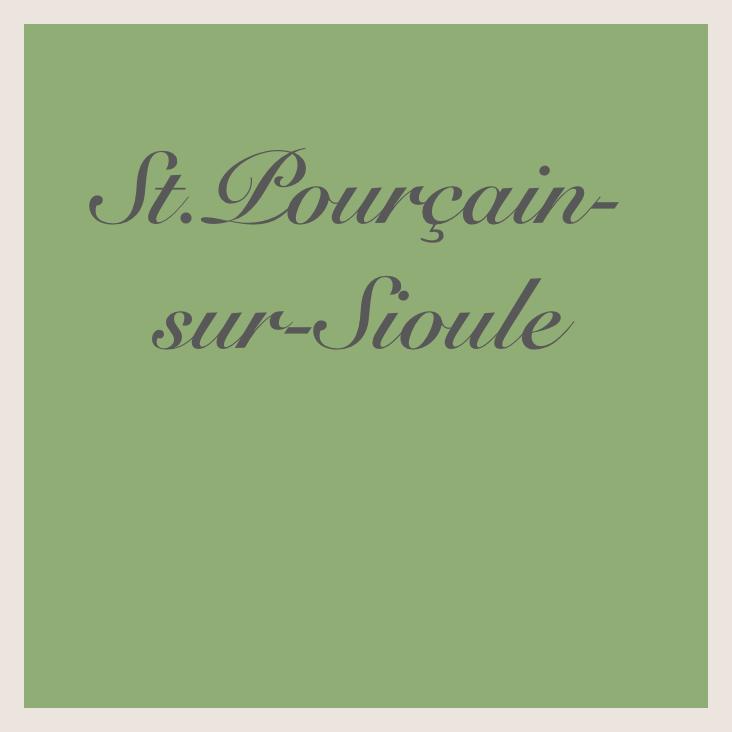 StPourcain.png