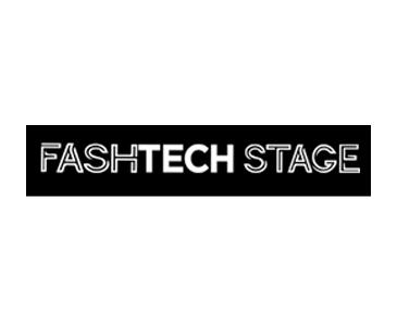 Finalist at FashTech Stage