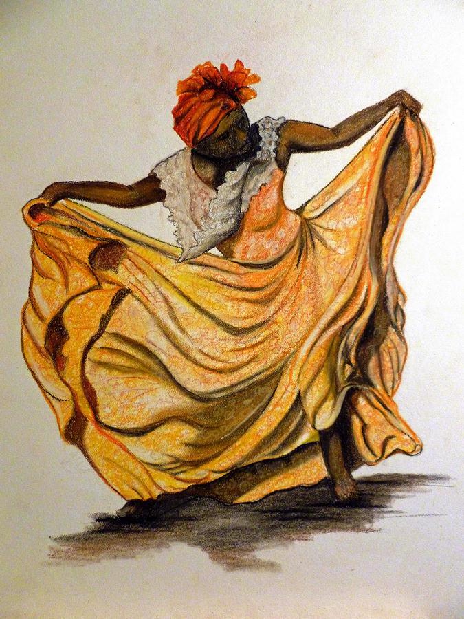 dance-the-bele-karin-best.jpg