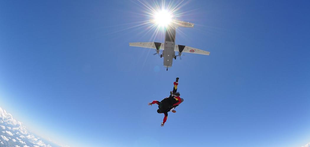 Paracaidista.jpg