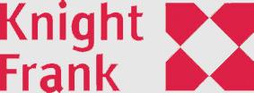 KnightFrank_col.jpg